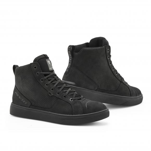 Zapatos Arrow de Revit