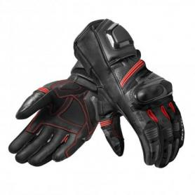 Guantes Revit League - Negro