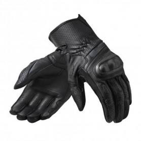 Guantes Revit Chevron 3