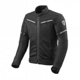 Chaqueta Revit Airwave 3