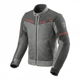Chaqueta Revit Airwave 3 - Antracita