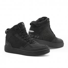 Zapatos JEFFERSON de Revit