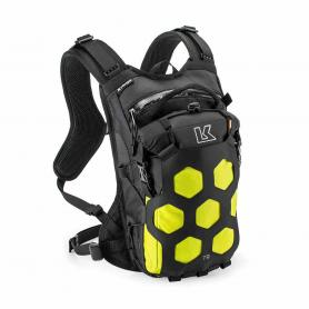MOCHILA KRIEGA TRAIL 9 BACKPACK