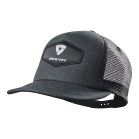 Gorra SUNSET de Revit