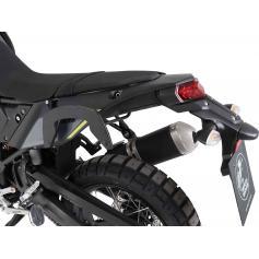 Soporte C-Bow para Alforjas para Yamaha Ténéré 700 (2019-) de Hepco-Becker