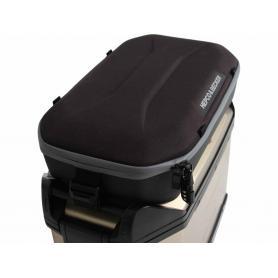 tapa superior bolsa 11 ltr. para maleta lateral xceed de hepcobecker