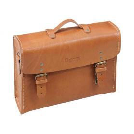 maletin de cuero negro legacy de hepcobecker