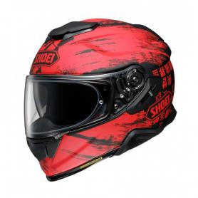 Casco Shoei GT-Air 2 Ogre