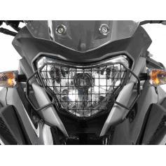 Protector de faros para BMW G310GS Hepco-Becker