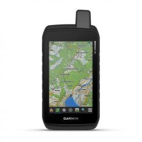 GPS Garmin Montana 700