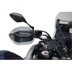 Extensión protegemanos Puig para Yamaha Ténéré 700
