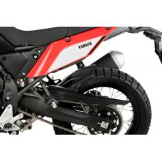 Guardabarros trasero Puig para Yamaha Ténéré (2019-)