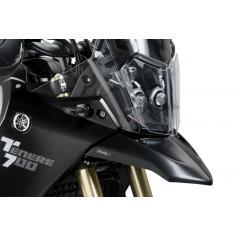 Extensión de guardabarros delantero para Yamaha Ténéré 700 (2019-) de Puig