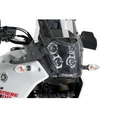 Protector de faro Puig para Yamaha Ténéré 700 (2019-)