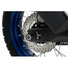 Protector de basculante PHB19 Puig para Yamaha Ténéré 700 (2019-)