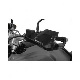 Protectores mano GD Touratech para BMW R1200GS desde 2013/BMW R1200GS Adventure desde 2014