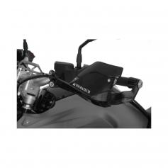 Protectores mano GD Touratech para BMW R1250GS / R1250GS Adventure / R1200GS desde 2013 / R1200GS Adventure desde 2014