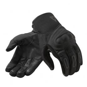 Guantes Revit Cassini H2O