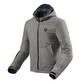 Chaqueta Revit Afterburn H2O