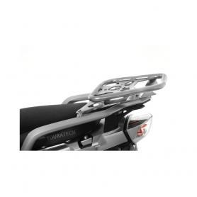 Soporte para Topcase ZEGA de Touratech en BMW R1250GS / R1200GS de 2013