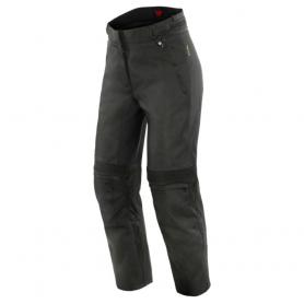 Pantalón Dainese Campbell D-Dry para mujer
