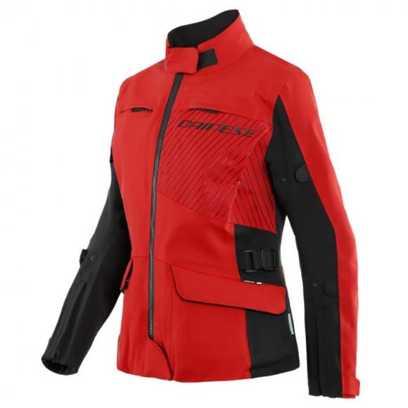 Chaqueta Dainese Tonale D-Dry XT para mujer