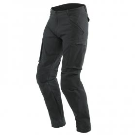 Pantalones Dainese Combat Tex