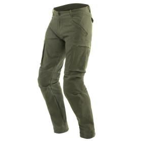 Pantalón Moto Dainese Combat Tex