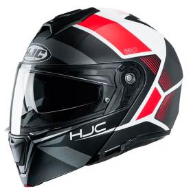 Casco integral i90 HOLLEN de HJC