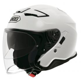 Casco SHOEI J-CRUISE 2