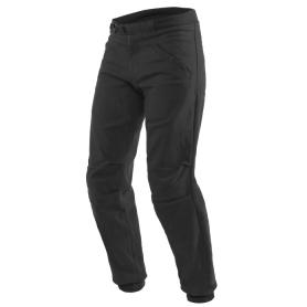 Pantalones Dainese Trackpants Tex