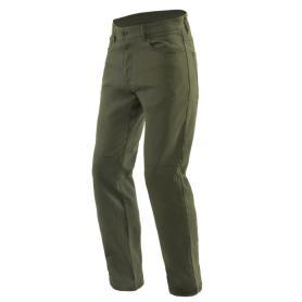 Pantalones Dainese Classic Regular Tex