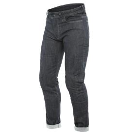 Pantalón vaqueros Dainese Denim Slim Tex