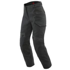 Pantalón Tonale D-Dry XT para mujer