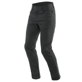 Pantalón Moto Dainese Classic Slim Tex