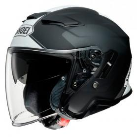 Casco SHOEI J-CRUISE ADAGIO