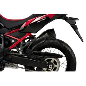 Extensión de paramanos Puig para Honda CRF1100L Africa Twin/ CRF1100L Africa Twin Adventure Sports