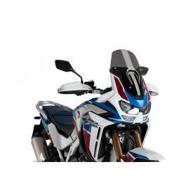Cúpula Sport Puig para Honda CRF1100L Africa Twin Adventure Sports