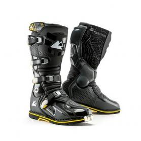 Botas Touratech Destino Enduro X
