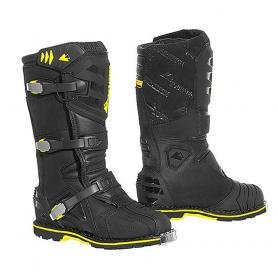 Botas Touratech Destino Adventure