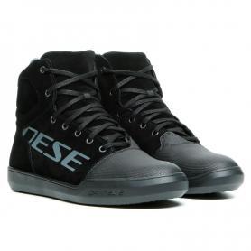 Zapatillas YORK D-WP de Dainese