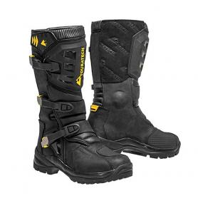 Bota Touratech DESTINO Touring