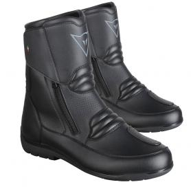 Botas DAINESE NIGHTHAWK D1 GORE-TEX LOW
