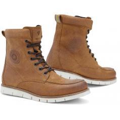 Zapatos REVIT Yukon
