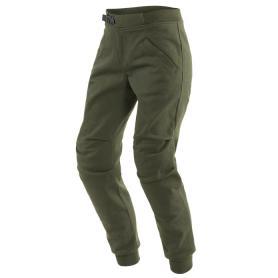 Pantalón Dainese Trackpants para mujer
