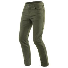Pantalón Dainese Casual Slim