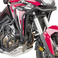 Defensa superior para Honda CRF1100L Africa Twin de Givi