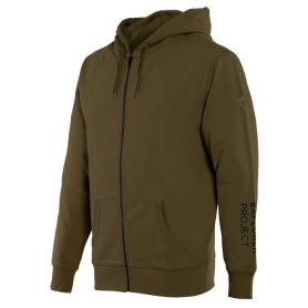 Chaqueta Dainese Adventure Full-Zip