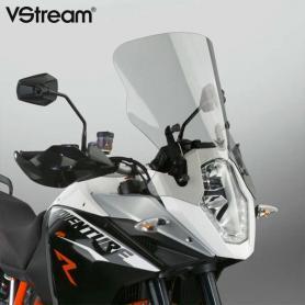 Pantalla Sport-Touring VStream® con Revestimiento de FMR para KTM® Adventure/Adventure R