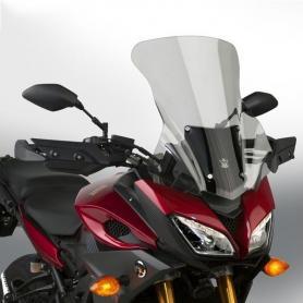 Pantalla VStream+® Sport/Tour con revestimiento FMR gris claro (26%) para Yamaha FJ-09